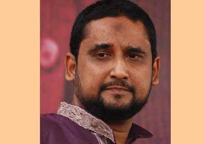 BNP leader Nasiruddin Pintu dies