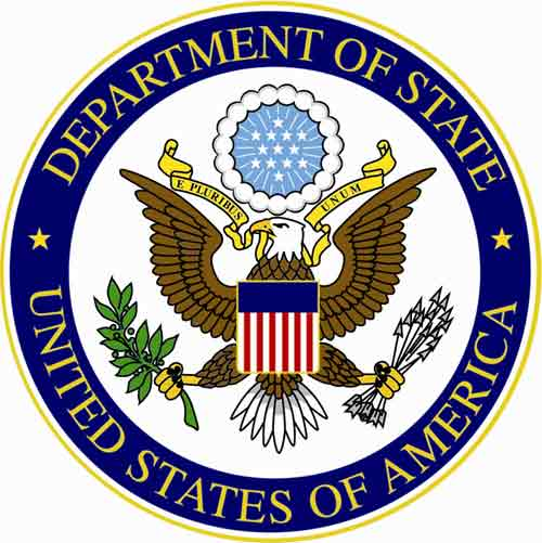 US for ensuing workers' safety, labour rights in Bangladesh