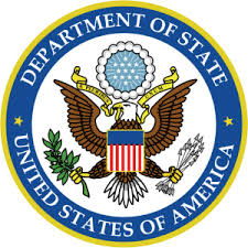 US citizens advised to limit movement in Bangladesh