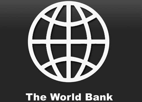 World Bank warns about global economic outlook