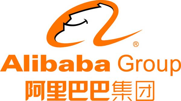 Alibaba plans to create China version of netflix, HBO