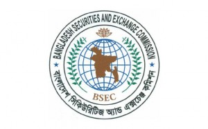 BSEC okays rights offer of GPH Ispat