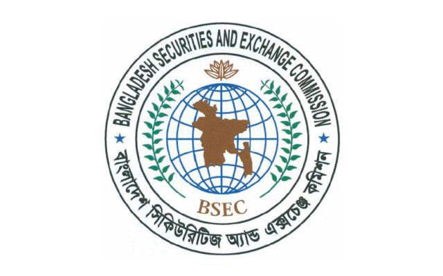BSEC moves to contain newly listed cos' unusual share price hike