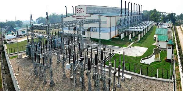 Baraka Power to raise paid-up capital of subsidiary company