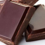 World's first medicinal chocolate developed