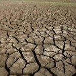 Climate change is 'the biggest global health crisis of the 21st century'