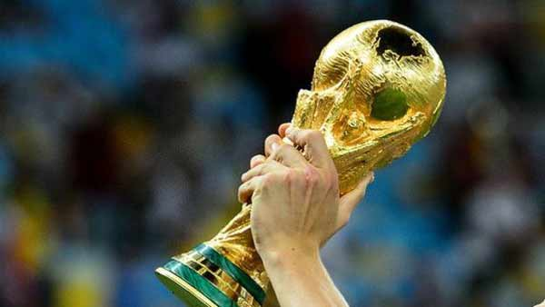 Fifa World Cup 2026 bidding delayed