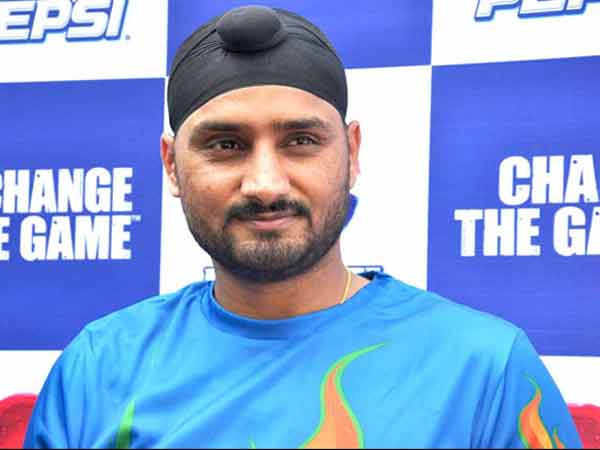 India Tour of Bangladesh: All eyes on Harbhajan Singh