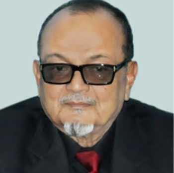 Mustafa Anwar elected IBBL chairman