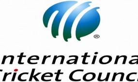 ICC steps up anti-corruption measures