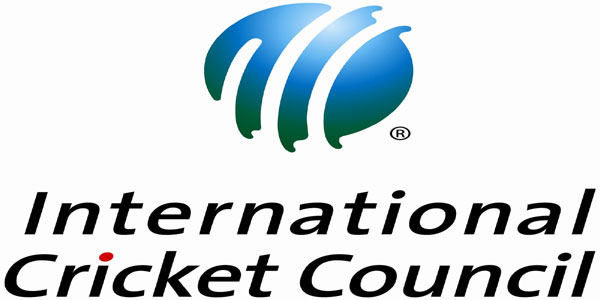 ICC ratify Bangladesh as U-19 World Cup host