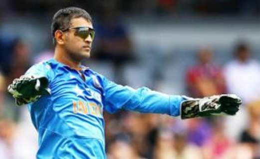 Dhoni faces BCCI heat after conflict of interest