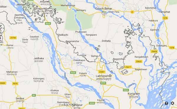 Update: Train collision injures 100 in Bangladesh