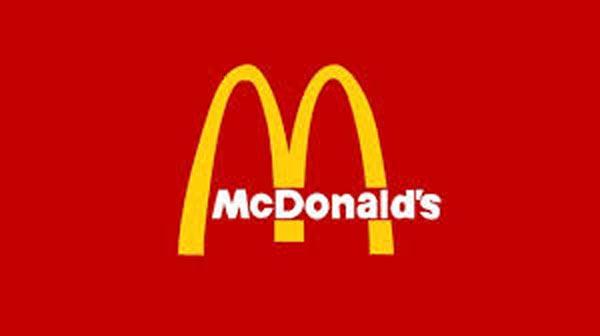 McDonald's franchise 413 Taiwan stores