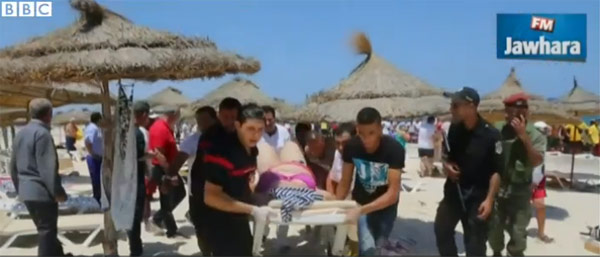 Tunisia to shut 80 mosques after attack