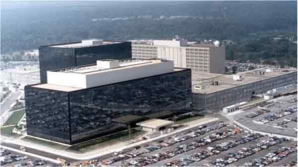US anti-terror spying powers expire