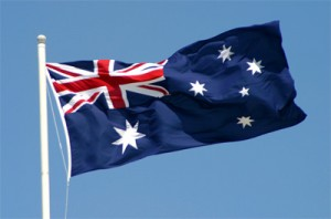 'English must for Australian citizenship'