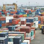 Bangladesh's imports fall further in May