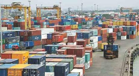 OECD rates Bangladesh one notch up