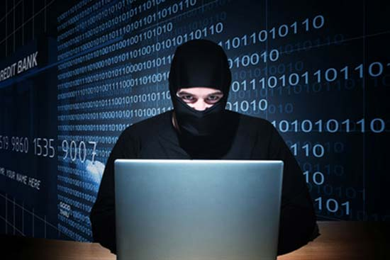 Another Bangladesh Bank-style cyber attack targets: SWIFT