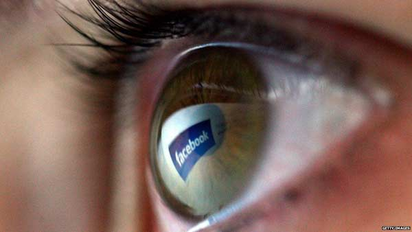Facebook can recognise you without your face