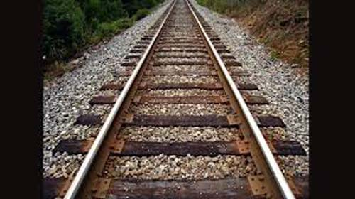 ADB to provide $505m to improve Bangladesh railways