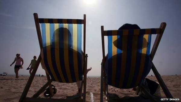 People confused by sunscreen labeling: Experts