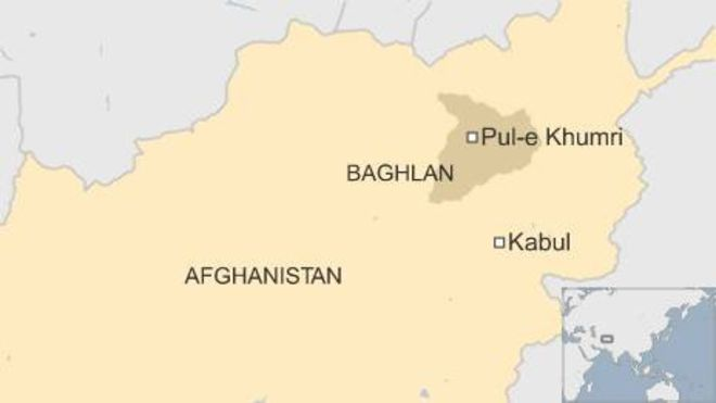 Afghan wedding shootout 'kills 20 people'