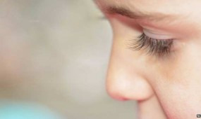 Sniffing could provide autism test