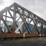 India to build Bhairab bridge in Bangladesh