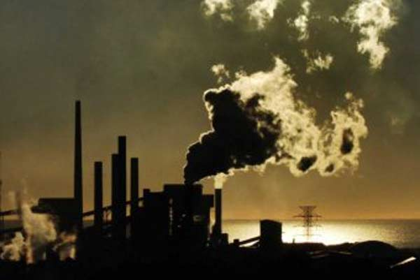 Scientists offer to brief MPs sceptical of human influence on climate change