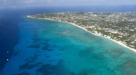 CO2 emissions threaten ocean crisis