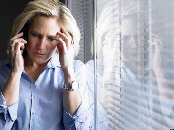 Dementia support gaps 'fail patients'