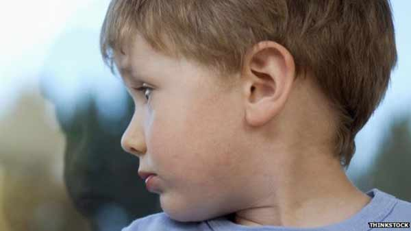 Deafness could be treated by virus: Scientists
