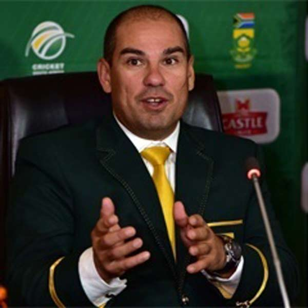 Proteas eye fresh start in Bangladesh