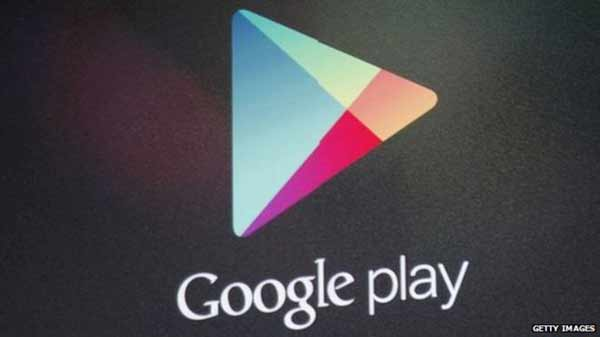 Google pulls 'undeletable' app from Play