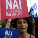 Greece misses IMF payment deadline