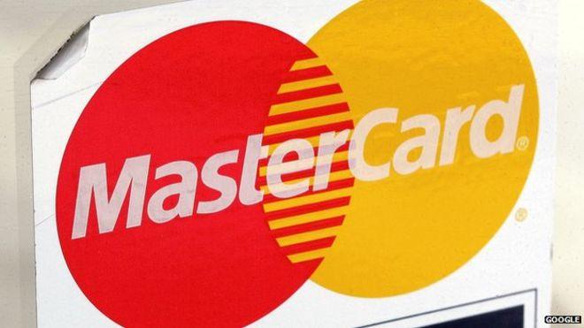 MasterCard fees 'harm consumers'