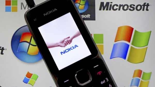 Microsoft to cut 7,800 more jobs