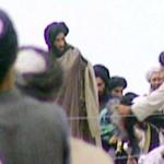 Taliban leader Mullah Omar 'is dead'
