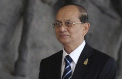 Myanmar frees 6,966 prisoners ahead of polls