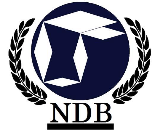 BRICS New Development Bank starts operations