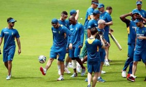 SA's journey to World T20 begins in Bangladesh