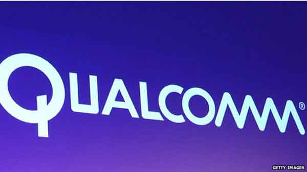 Qualcomm to slash jobs and costs