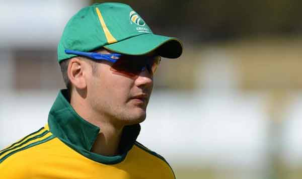 Rossouw found guilty for Tamim shoulder barge