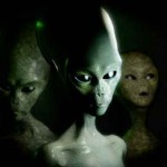 Aliens exist and look just like humans, says scientist