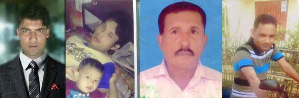 In Bangladesh, a license to kill