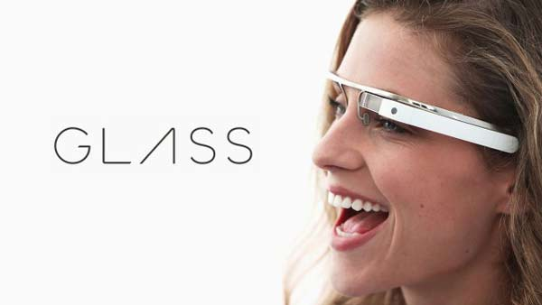 How Google glass v2 change enterprise