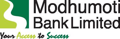 modhumoti-logo