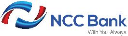 ncc-logo-png